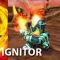 Skylanders Ignitor Figures