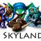 All Skylanders Characters: Complete List