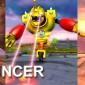 Skylanders Giants Bouncer Figure
